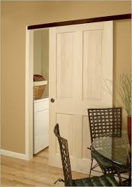 Bathroom Pocket Doors Installation Instructions For Pocket Door Frame From Johnson In