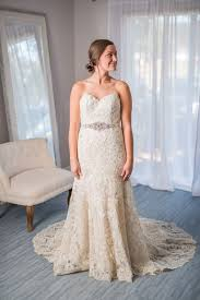 cheap designer wedding dresses 20 best vera wang wedding dresses images on vera wang
