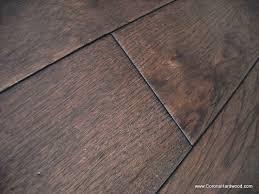 Valley Hickory Laminate Flooring Reward Hickory Summit Heirloom Rew125hhm Hardwood Flooring