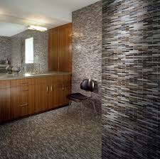 remodeling cost estimator bathroom modern with flush cabinets gray