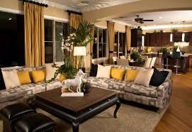 Home Design Do S And Don Ts Bedroom Paint And Decorating Ideas Home Design Ideas Modern