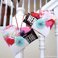 75 amazing valentine u0027s day ideas