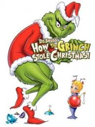 the grinch christmas decorations grinch christmas decorations