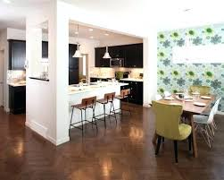 ideas for decorating kitchen wall cut out decorating ideas kitchen wall cut out wall cut out