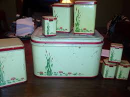 antique kitchen canister sets 83 best canister sets images on canister sets