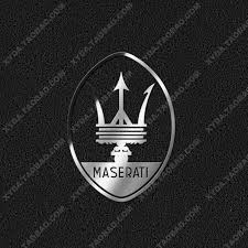 maserati logo maserati logo淘宝价格比价 5笔 爱逛街台湾代购
