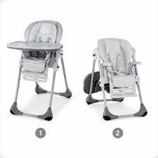 chaise haute autour de b b chaise haute autour de bébé idées de décoration à la maison
