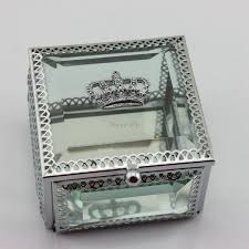 jewelry party favors wedding gifts jewelry box indian jewelry box party favors