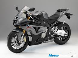 bmw s1000rr india 2013 bmw s1000rr motorbeam indian car bike review price