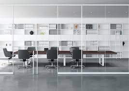 modern boardroom table sironi elegant italian boardroom table