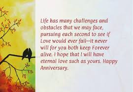 wedding quotes anniversary wedding anniversary quotes anniversary wishes