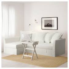 Single Sofa Bed Ikea Holmsund Corner Sofa Bed Ransta White Ikea