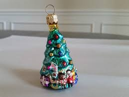 christopher radko ornament buying guide ebay