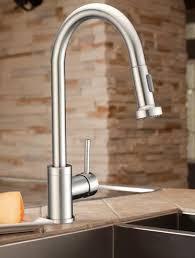 wholesale kitchen faucets wholesale kitchen faucets valley sinks