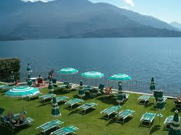 hotel regina gravedona italy booking com