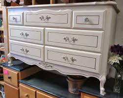 french provincial furniture images u2014 all home ideas and decor