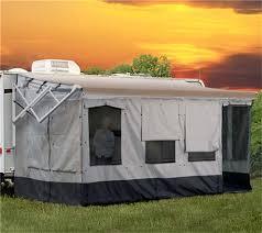 Carefree Awning Carefree Of Colorado 291800 Rv Awning Size 18 U0027 19 U0027 Vacation U0027r Room