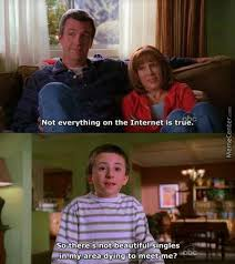 Best Meme Websites - websites memes best collection of funny websites pictures