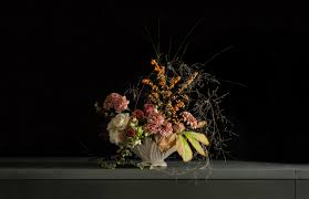 Home Based Floral Design Business by Think Like A Florist London Flower Gardenista