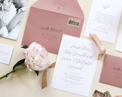affordable wedding invitations wedding ideas wedding invitations set ideas invitation sets
