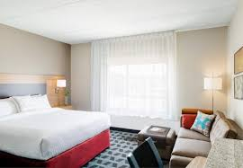 Comfort Suites Richmond Ky The 10 Closest Hotels To Eastern Kentucky University Richmond