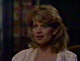 adrienne kiriakis haircut serial drama vintage suds days rings in 1989