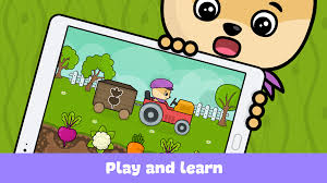 toddler games for 2 5 year olds android apps on google play