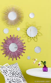 194 best magnificent mirror projects images on pinterest diy