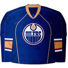 Sports Desk Accessories Edmonton Oilers Stationery Buy Oilers Pens Pads U0026 Desk