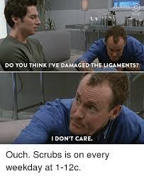 Scrubs Meme - 25 best memes about scrubs scrubs memes