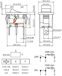 wiring diagram honda jazz idsi wikishare
