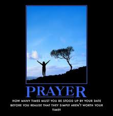 Praying Memes - praying memes 28 images praying memes 28 images prayer atheism