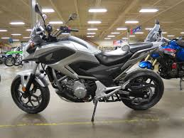 honda 150r mileage new or used honda dual sport for sale cycletrader com