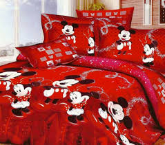 minnie mouse bedrooms ideas descargas mundiales com image of minnie mouse room decorating ideas minnie mouse room decorating ideas the better bedrooms