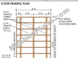 shed layout plans free shed plans learn how to build a shed easily shed designs
