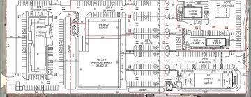 commercial site plan commercial real estate site planning for