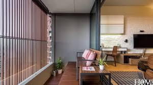 japanese style interior design japanese style living room awesome interior design japanese style