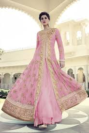 tips to buy indian womens clothing 17 best images about stuff to buy on pinterest saree embroidery