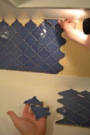 cheap diy kitchen backsplash ideas 17 cool cheap diy kitchen backsplash ideas to revive your