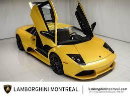 Lamborghini Murcielago 2008 - 2008 lamborghini murciélago lp640 4 sold vendu kirkland john