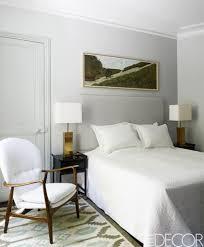Top 10 Bedroom Designs Top 10 Small Bedroom Design Ideas Gosiadesign