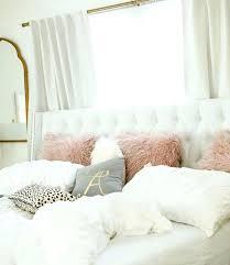 Light Grey Bedroom Walls White And Light Grey Bedroom White Light Grey Mauve Gold And