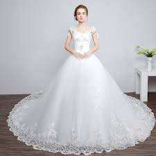 wedding gown designs buy cheap china design your bridal gown products find china