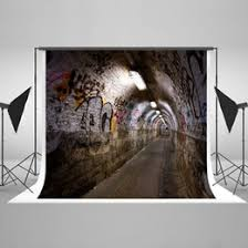 discount graffiti backdrops for photography 2017 graffiti