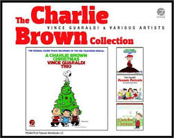 original brown christmas a brown christmas redux and redux and redux