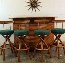 patio tiki bars for sale home design ideas