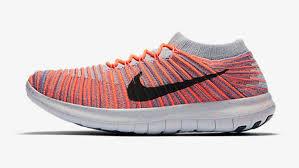 Sepatu Nike Running Wanita 40 model sepatu nike terbaru 2018 pria dan wanita diedit