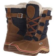 womens winter boots canada winter boots polyvore