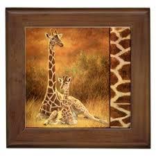 28 giraffe home decor my luxefinds style guide giraffe