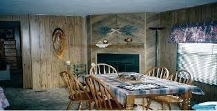 mobile home interior wall paneling mobile home wall panel replacement whatisanea info